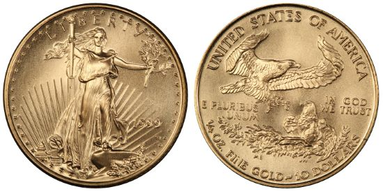 http://images.pcgs.com/CoinFacts/81981488_55711599_550.jpg