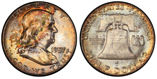 http://images.pcgs.com/CoinFacts/81982087_55519038_550.jpg