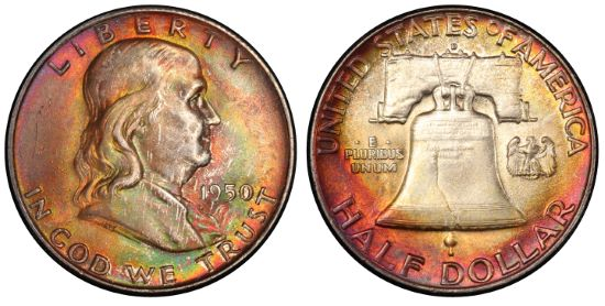 http://images.pcgs.com/CoinFacts/81982088_55519043_550.jpg
