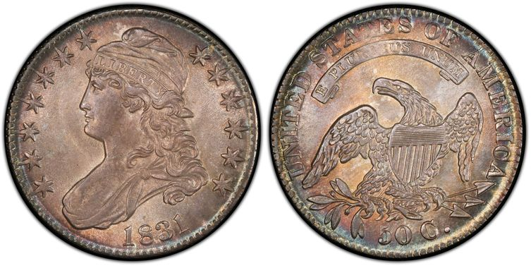 http://images.pcgs.com/CoinFacts/81983745_54897324_550.jpg