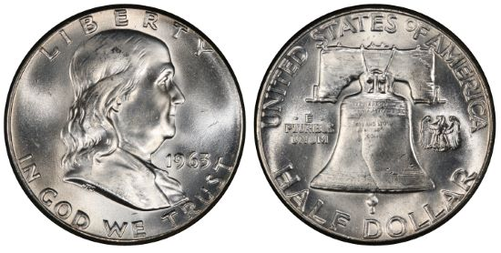 http://images.pcgs.com/CoinFacts/81983746_54897327_550.jpg