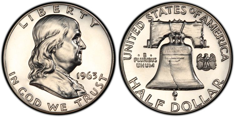 http://images.pcgs.com/CoinFacts/81983842_55241583_550.jpg