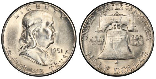 http://images.pcgs.com/CoinFacts/81985021_55519405_550.jpg