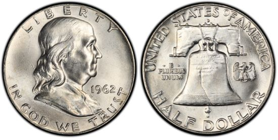 http://images.pcgs.com/CoinFacts/81985022_55519410_550.jpg