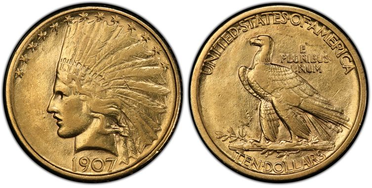 http://images.pcgs.com/CoinFacts/81985396_55482443_550.jpg