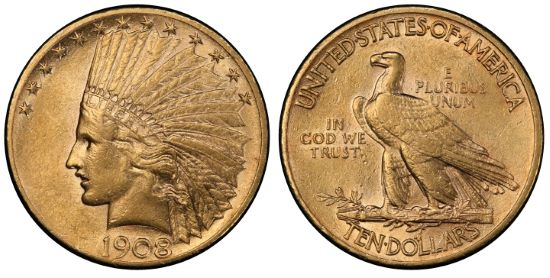 http://images.pcgs.com/CoinFacts/81985397_55482737_550.jpg