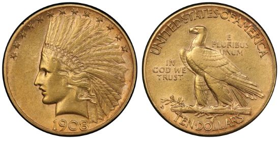 http://images.pcgs.com/CoinFacts/81985399_55482748_550.jpg