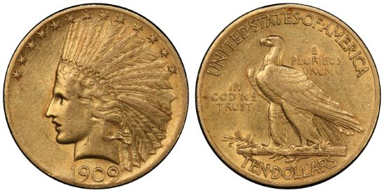 http://images.pcgs.com/CoinFacts/81985401_55484848_550.jpg
