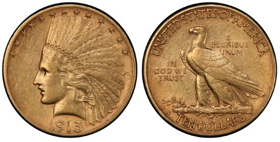 http://images.pcgs.com/CoinFacts/81985412_55485064_550.jpg