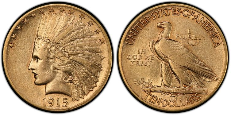 http://images.pcgs.com/CoinFacts/81985413_55485071_550.jpg