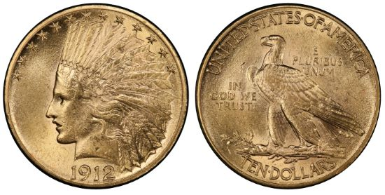 http://images.pcgs.com/CoinFacts/81985417_55485085_550.jpg