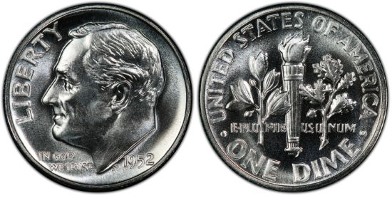 http://images.pcgs.com/CoinFacts/81985537_63156258_550.jpg