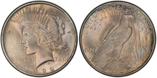 http://images.pcgs.com/CoinFacts/81986682_48678920_550.jpg