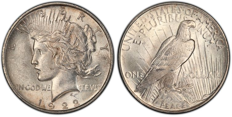 http://images.pcgs.com/CoinFacts/81988083_55900823_550.jpg