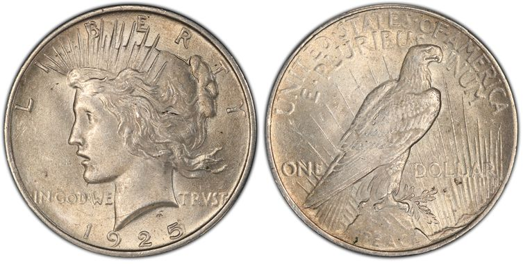 http://images.pcgs.com/CoinFacts/81988085_55900908_550.jpg