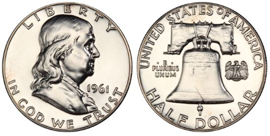 http://images.pcgs.com/CoinFacts/81988087_55903388_550.jpg