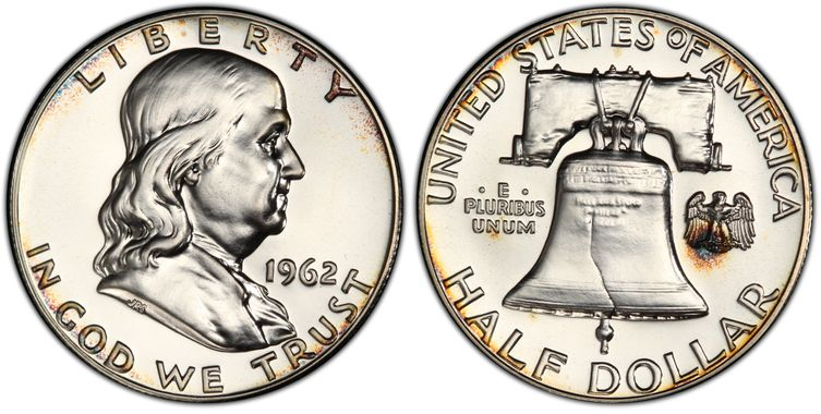 http://images.pcgs.com/CoinFacts/81988088_55901097_550.jpg