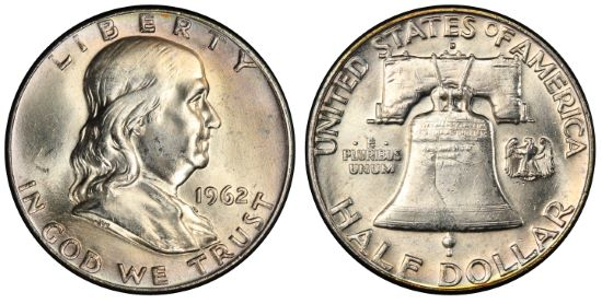 http://images.pcgs.com/CoinFacts/81988089_55907085_550.jpg