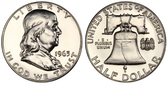 http://images.pcgs.com/CoinFacts/81988090_55904222_550.jpg