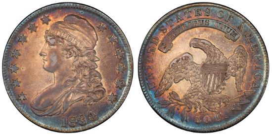 http://images.pcgs.com/CoinFacts/81988730_55201340_550.jpg