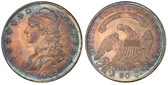 http://images.pcgs.com/CoinFacts/81988731_55201431_550.jpg