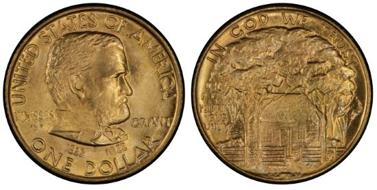 http://images.pcgs.com/CoinFacts/81989695_54539206_550.jpg