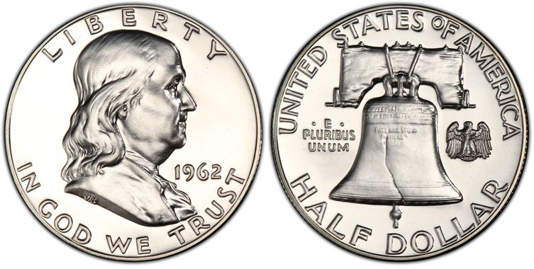 http://images.pcgs.com/CoinFacts/81992195_63213619_550.jpg