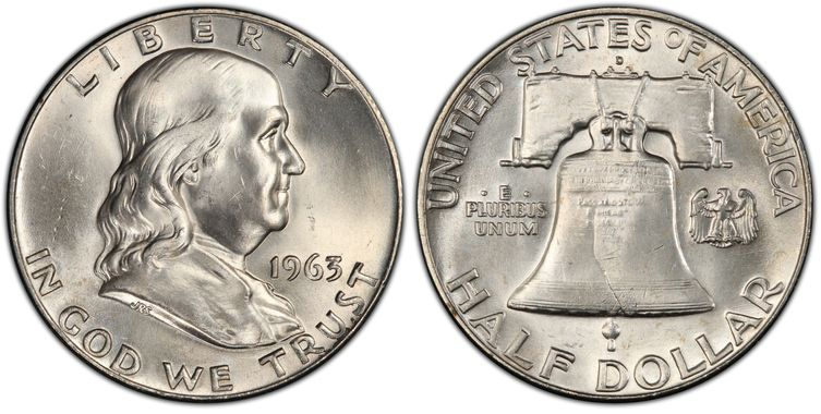 http://images.pcgs.com/CoinFacts/81996344_55250225_550.jpg