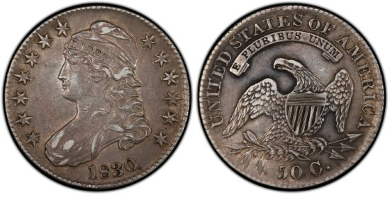 http://images.pcgs.com/CoinFacts/82100950_56721110_550.jpg