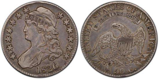 http://images.pcgs.com/CoinFacts/82101499_118299797_550.jpg