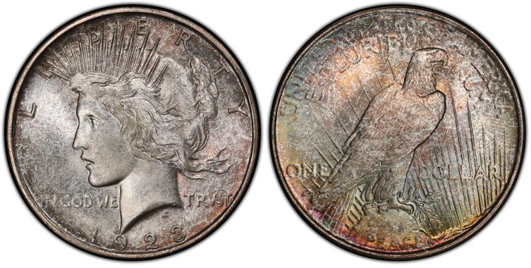 http://images.pcgs.com/CoinFacts/82103841_55779255_550.jpg