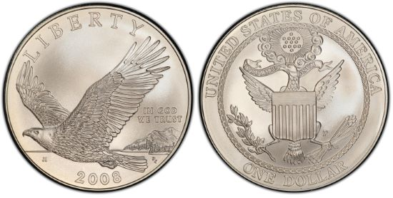 http://images.pcgs.com/CoinFacts/82104471_56722999_550.jpg