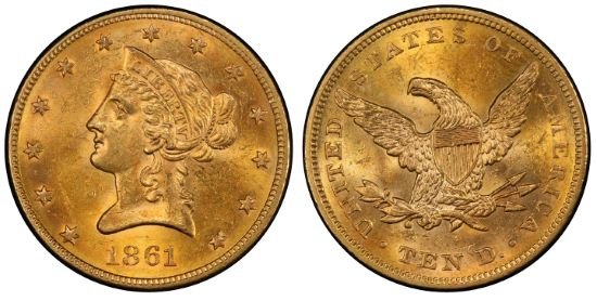 http://images.pcgs.com/CoinFacts/82105202_55777934_550.jpg
