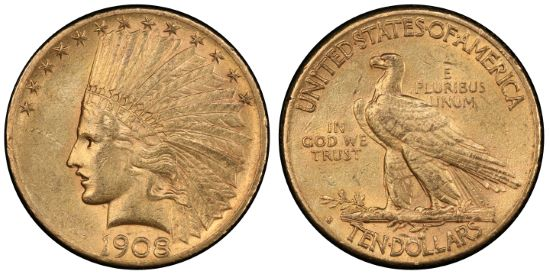 http://images.pcgs.com/CoinFacts/82105204_55777927_550.jpg