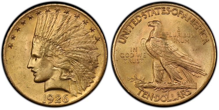 http://images.pcgs.com/CoinFacts/82105359_55689557_550.jpg