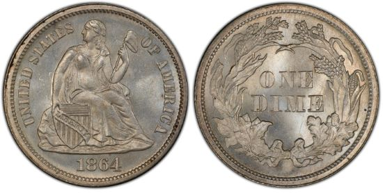 http://images.pcgs.com/CoinFacts/82106292_117076855_550.jpg