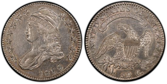 http://images.pcgs.com/CoinFacts/82106302_56717177_550.jpg