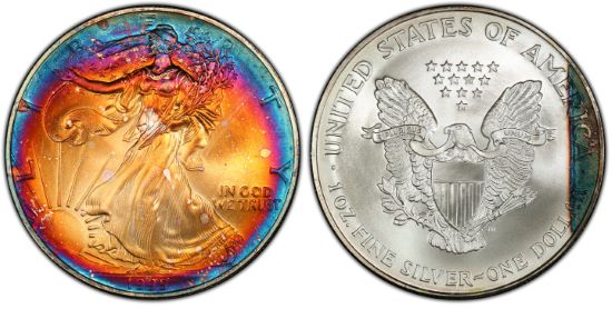 http://images.pcgs.com/CoinFacts/82106685_67677811_550.jpg