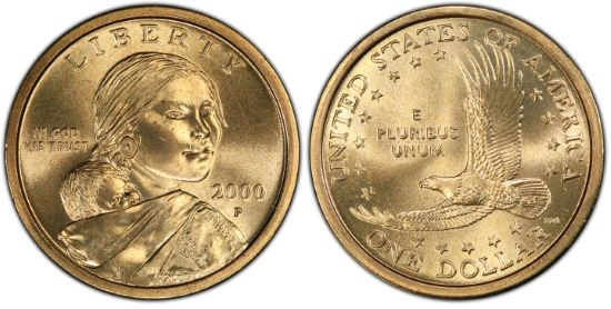 http://images.pcgs.com/CoinFacts/82111600_69083157_550.jpg