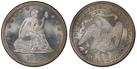 http://images.pcgs.com/CoinFacts/82111631_55632752_550.jpg