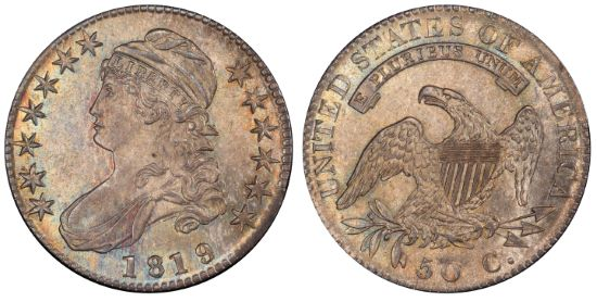 http://images.pcgs.com/CoinFacts/82113028_55779031_550.jpg