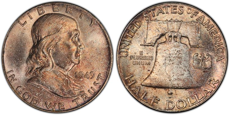 http://images.pcgs.com/CoinFacts/82113529_61275130_550.jpg