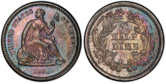 http://images.pcgs.com/CoinFacts/82113867_56760742_550.jpg