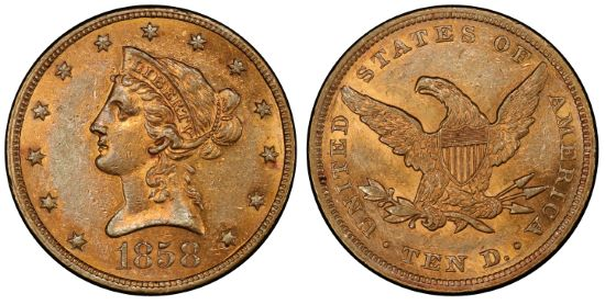 http://images.pcgs.com/CoinFacts/82116019_55627288_550.jpg