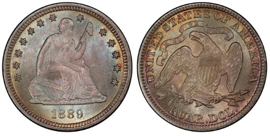 http://images.pcgs.com/CoinFacts/82116140_55773974_550.jpg