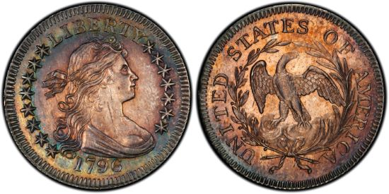 http://images.pcgs.com/CoinFacts/82116546_1310097_550.jpg