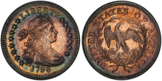 http://images.pcgs.com/CoinFacts/82116546_1730295_550.jpg