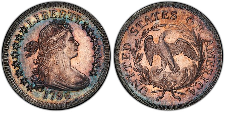 http://images.pcgs.com/CoinFacts/82116546_55613389_550.jpg