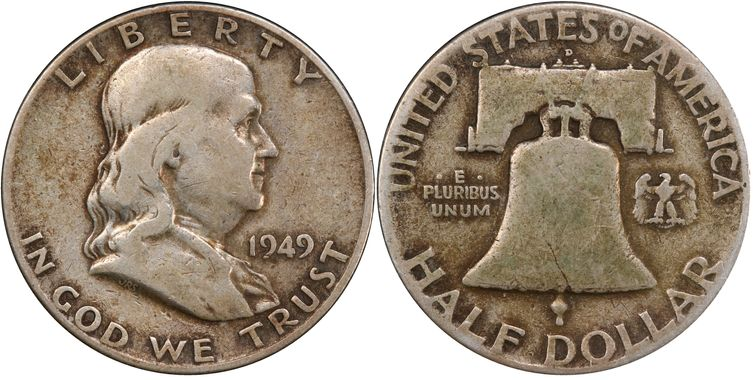 http://images.pcgs.com/CoinFacts/82117253_56684169_550.jpg