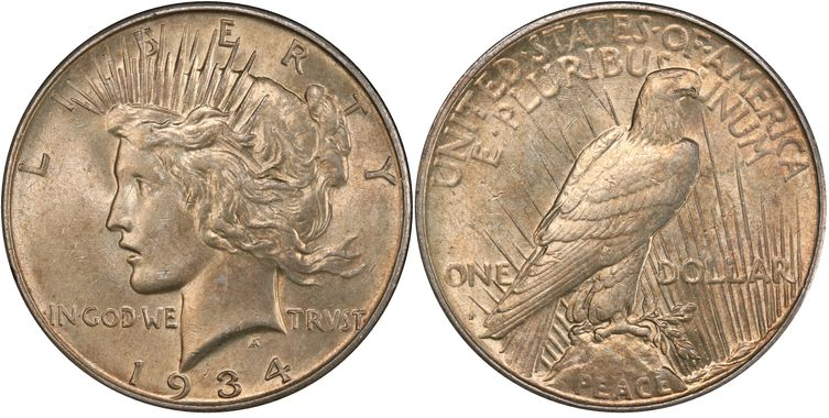 http://images.pcgs.com/CoinFacts/82117386_56757492_550.jpg